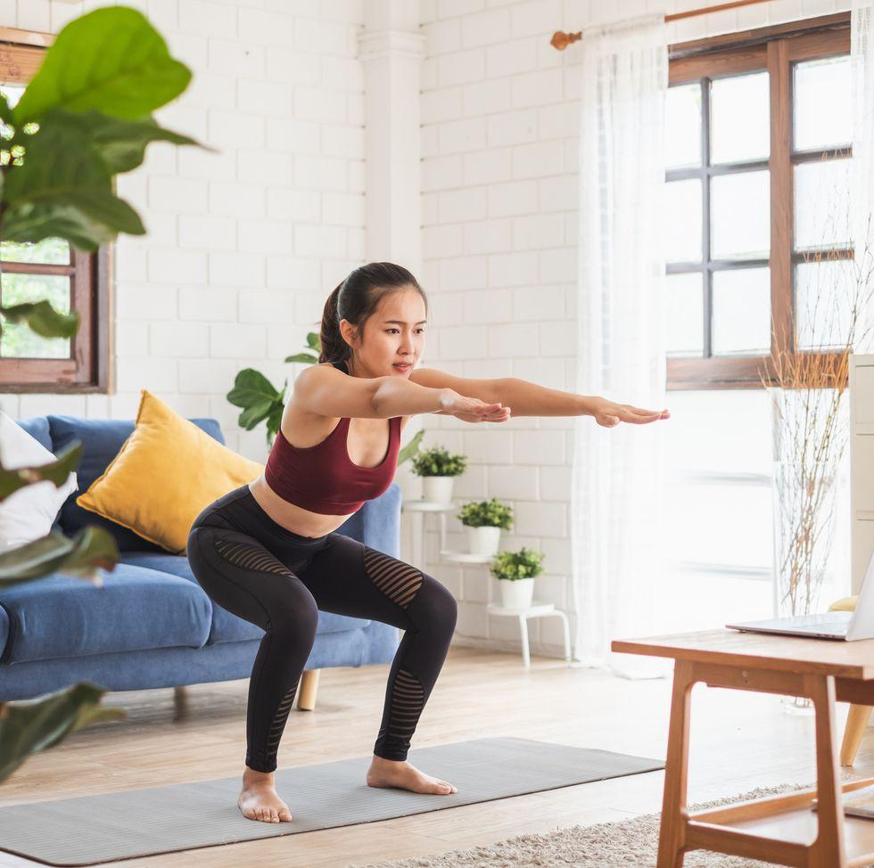best butt workouts tutorial